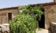Caseggiato con antica macina nel cuore di Palazzolo Acreide 14
