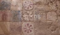 Caseggiato con antica macina nel cuore di Palazzolo Acreide 16
