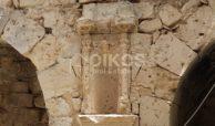 Caseggiato con antica macina nel cuore di Palazzolo Acreide 19