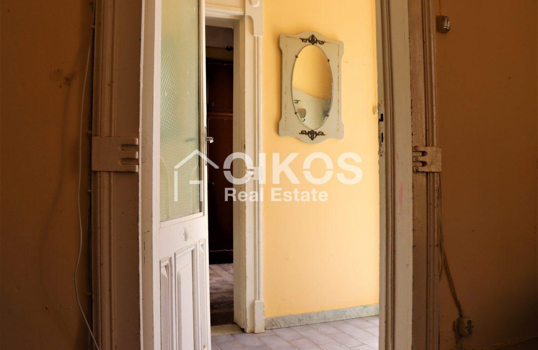 Casetta a due passi dal centro storico di Palazzolo Acreide 010