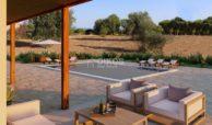 Villa Pleiadi 10
