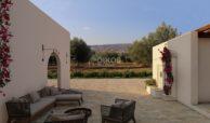 Villa Pleiadi 12