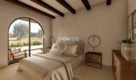 Villa Pleiadi 14