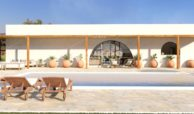 Villa Pleiadi 2