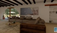 Villa Pleiadi 7