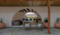 Villa Pleiadi 9