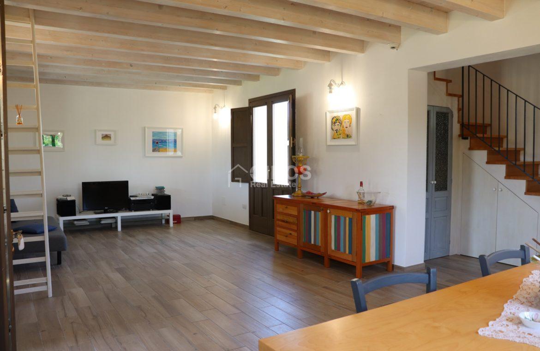 Villetta degli ulivi (14)