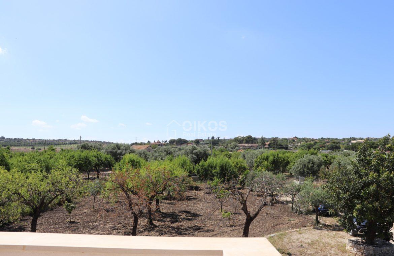Villetta degli ulivi (3)