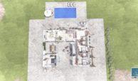 villa Pleiadi 18jpg