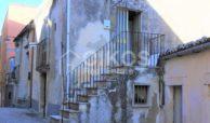 Casa a due passi dal Corso Vittorio Emanuele 3