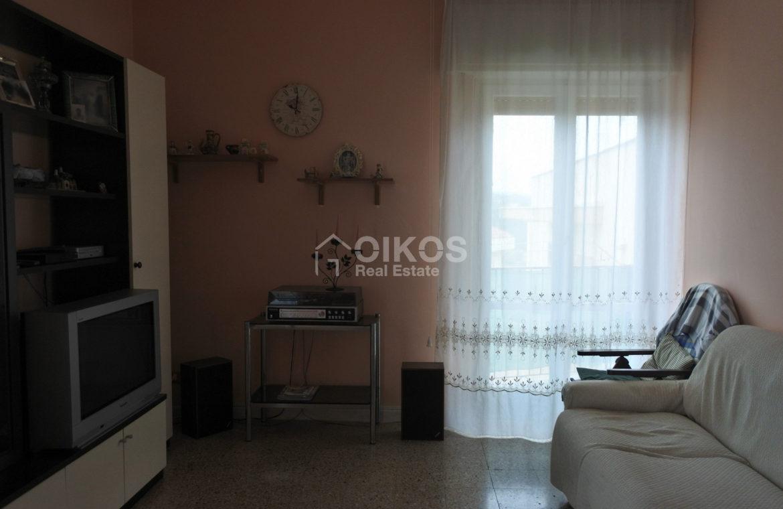 Appartamento zona S Cuore 03