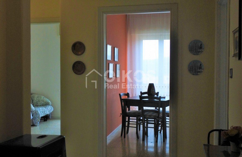 Appartamento zona S Cuore 04