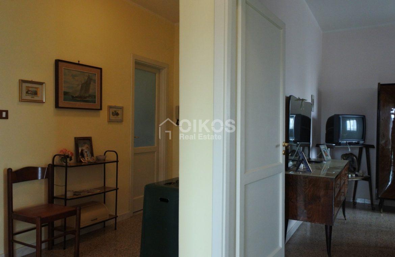 Appartamento zona S Cuore 05