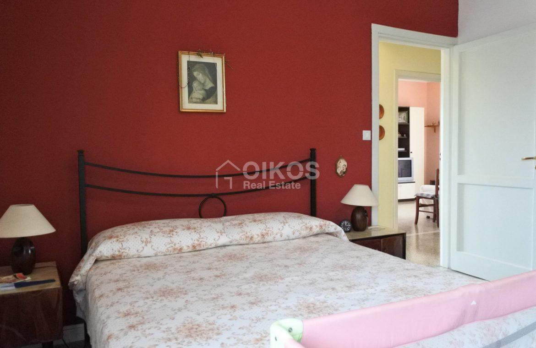 Appartamento zona S Cuore 06