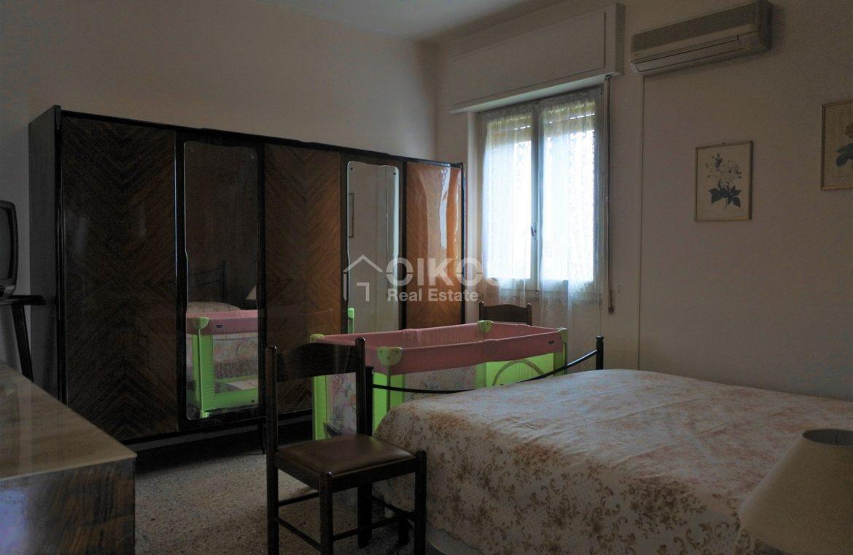 Appartamento zona S Cuore 07