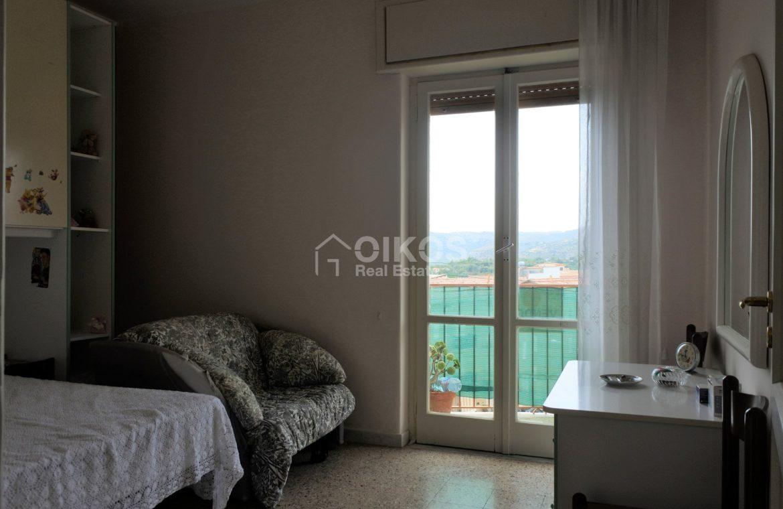 Appartamento zona S Cuore 08