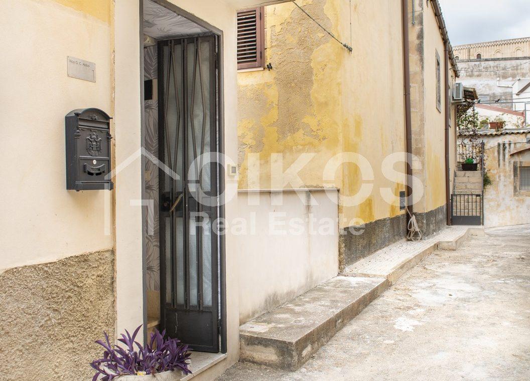 Casa Noto03