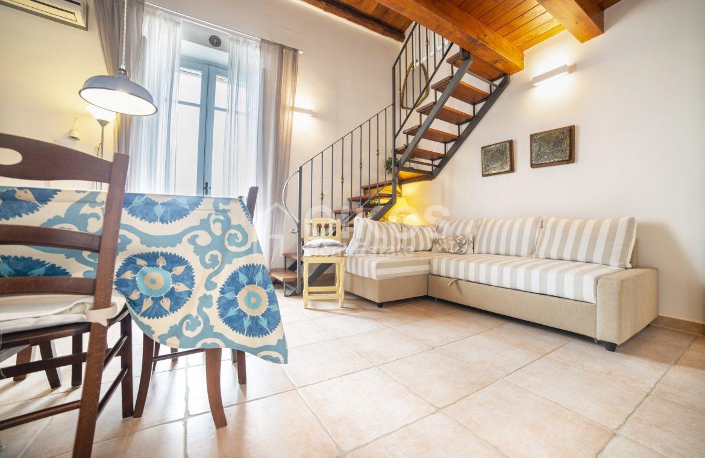 Casa Noto04