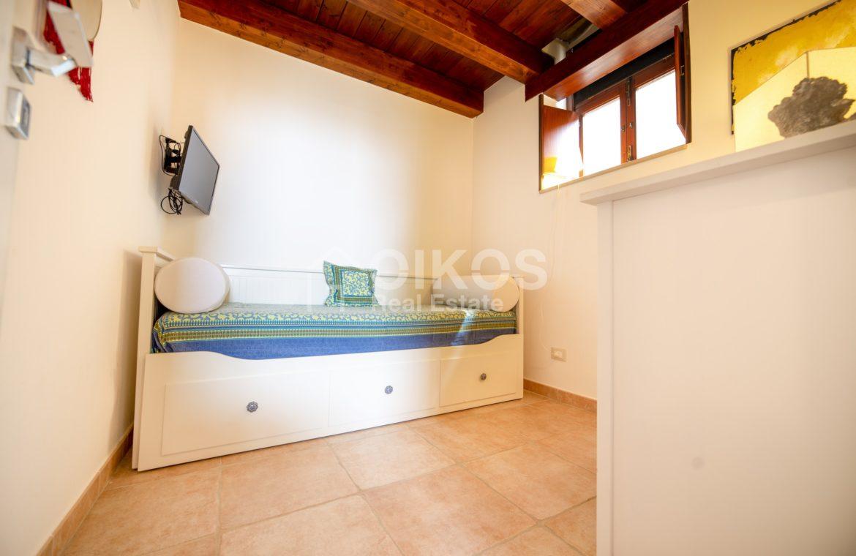 Casa Noto11