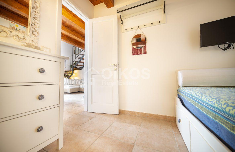 Casa Noto12