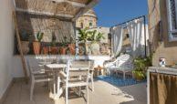 Casa Sicilia con terrazzo1