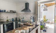 Casa Sicilia con terrazzo11