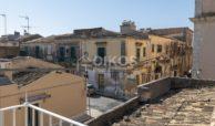 Casa Sicilia con terrazzo14