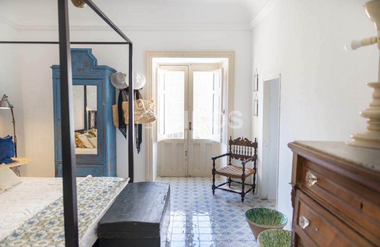 Casa Sicilia con terrazzo17