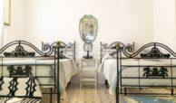Casa Sicilia con terrazzo20
