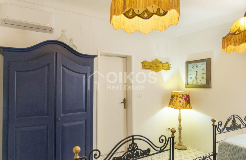 Casa Sicilia con terrazzo21