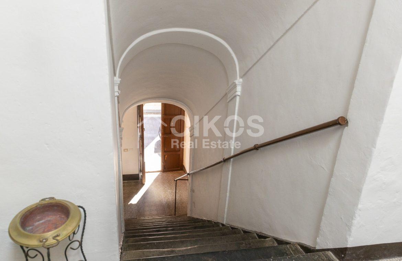 Casa Sicilia con terrazzo23