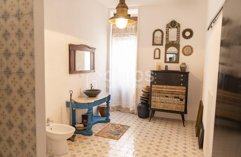 Casa Sicilia con terrazzo24