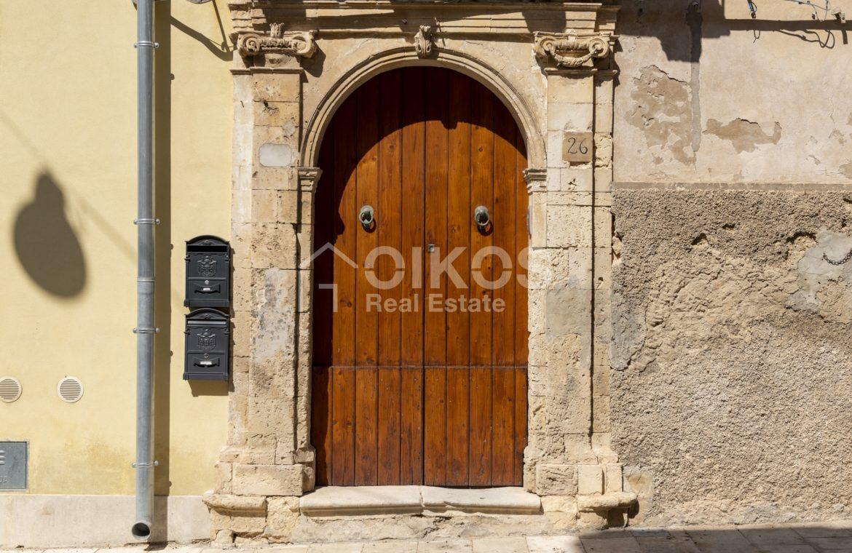 Casa Sicilia con terrazzo3