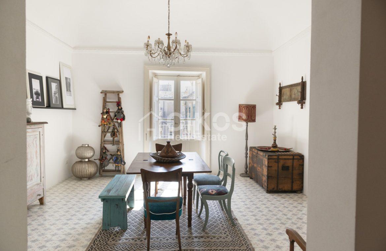 Casa Sicilia con terrazzo5