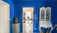 Casa Sicilia con terrazzo9