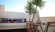 Casa Siciliana con terrazzino01