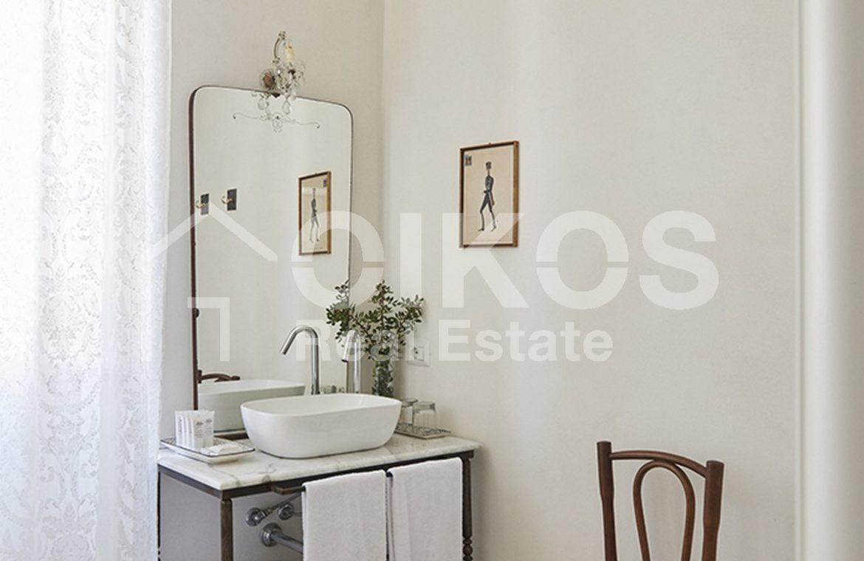 Casa Siciliana con terrazzino015