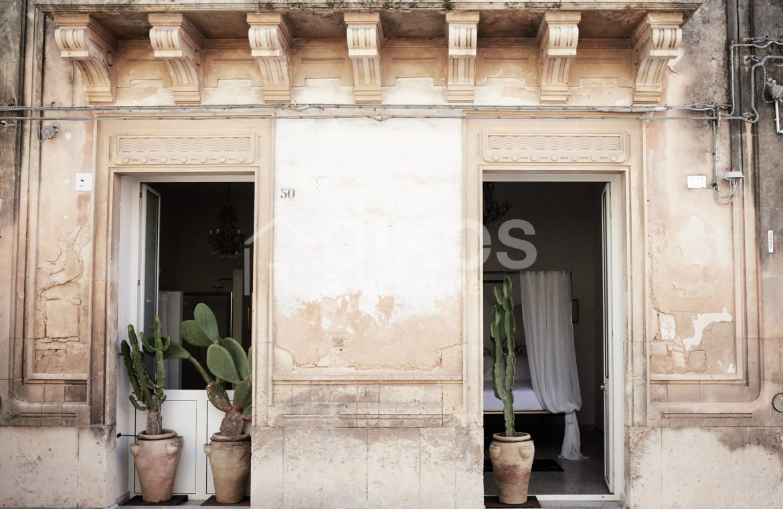 Casa Siciliana con terrazzino02