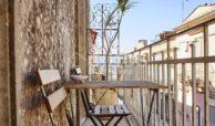 Casa Siciliana con terrazzino03
