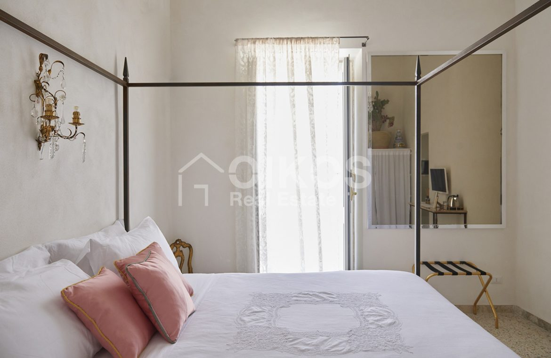 Casa Siciliana con terrazzino04