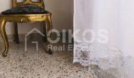 Casa Siciliana con terrazzino09