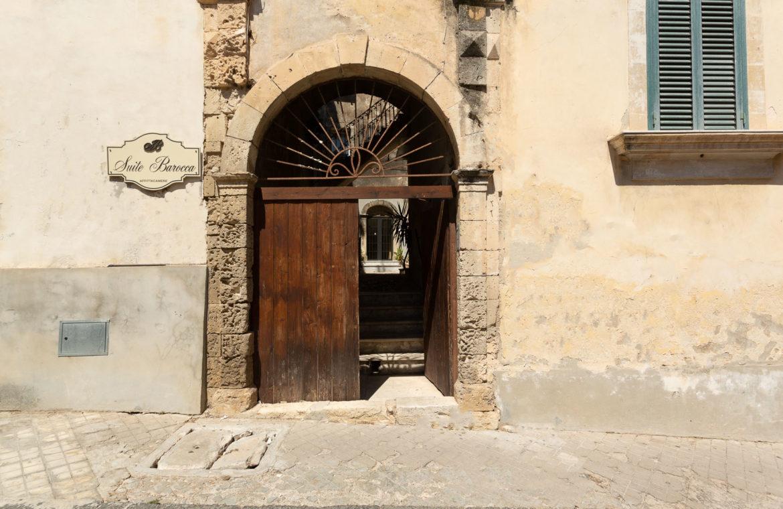 Dimora Siciliana2