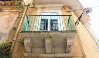 casa in centro con terrazzo 03