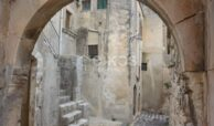 Antico palazzetto al centro storico15