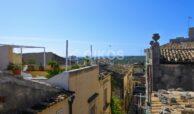 Casa con vista vicino via Cavour 02