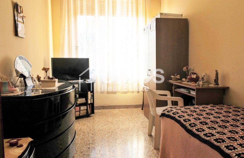 Casa indipendente in via Roma11