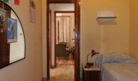 Casa indipendente in via Roma12