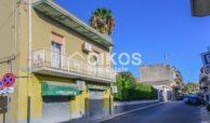 Casa indipendente in via Roma2
