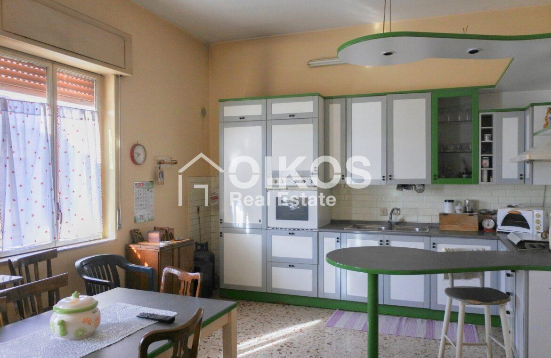 Casa indipendente in via Roma6