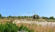 Terreno Meti vicino Noto8